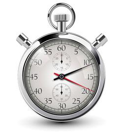 Interditi combien de temps dure le fichage fcc quand on - Combien de temps dure un coup de soleil ...
