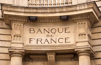 Interditi Le Fichage Bancaire