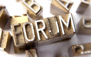Interditi Le Forum Des Interdits Bancaires